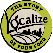 Localize-Badge_The-Story-of-Your-Food_185x1851