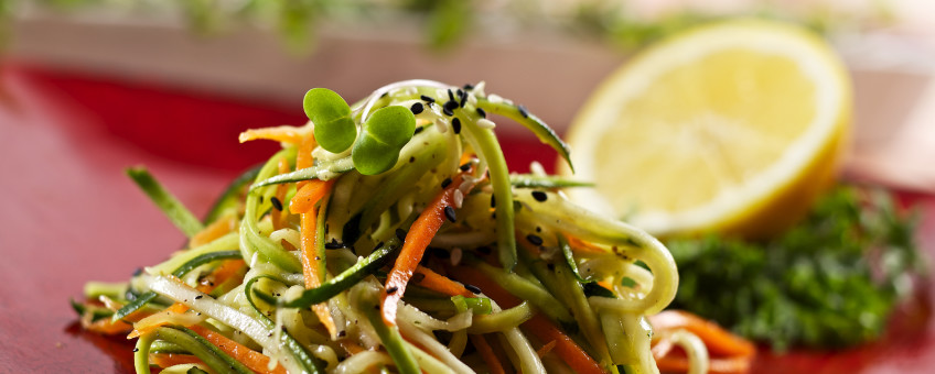 zucchini asian slaw 31620 (1 of 1)