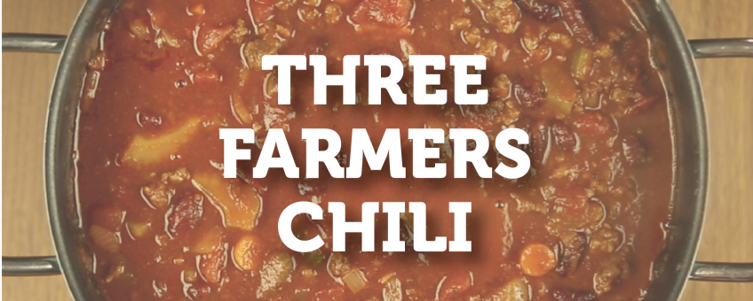 3f-chili-for-blog-02